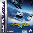 Taxi 3 - GBA
