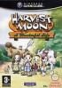 Harvest Moon : A Wonderful Life - Gamecube
