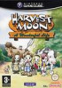Harvest Moon : A Wonderful Life - Gamecube
