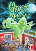 Ghost Master - PC