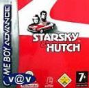 Starsky & Hutch - GBA