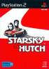Starsky & Hutch - PS2
