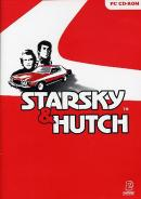 Starsky & Hutch - PC