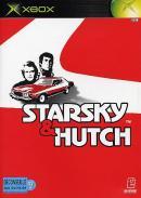 Starsky & Hutch - Xbox