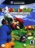 Mario Golf : Toadstool Tour - Gamecube