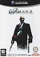 Hitman 2 : Silent Assassin - Gamecube