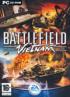 Battlefield Vietnam - PC
