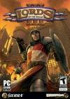 Lords of the Realm III - PC
