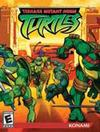 Teenage Mutant Ninja Turtles - PC