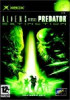 Aliens vs Predator : Extinction - Xbox