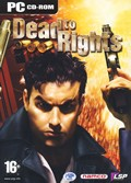 Dead to Rights - PC