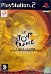 Tour de France : Edition du centenaire - PS2