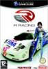 R : Racing Evolution - Gamecube