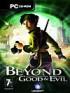 Beyond Good & Evil - PC