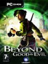 Beyond Good & Evil - PC