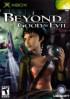 Beyond Good & Evil - Xbox