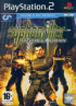 Syphon Filter : the Omega Strain - PS2