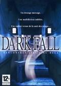 Dark Fall - PC