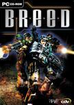 Breed - Xbox