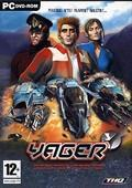 Yager - PC