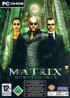 The Matrix Online - PC