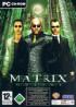The Matrix Online - PC