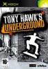 Tony Hawk's Underground - Xbox