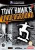 Tony Hawk's Underground - Gamecube