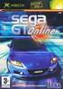 Sega GT Online - Xbox