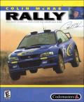 Colin McRae Rally - PC