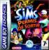 Les Sims : Permis de sortir - GBA