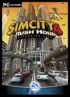 Sim City 4 Rush Hour - PC