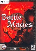 Battle Mages - PC