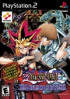 Yu-Gi-Oh ! The Duelists of the Roses - PS2