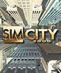 Sim City 3000 - PC