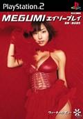 Virtual View : Megumi Eyes Play - PS2