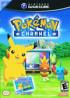 Pokémon Channel : Together with Pikachu - Gamecube