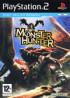 Monster Hunter - PS2