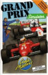 Grand Prix Simulator - PC