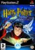 Harry Potter à l'ecole des sorciers - PS2