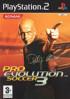 Pro Evolution Soccer 3 - PS2