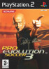 Pro Evolution Soccer 3 - PS2