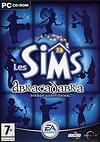 Les Sims Abracadabra - PC