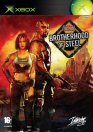 Fallout : Brotherhood of Steel - Xbox
