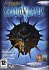 Anarchy Online: Shadowlands - PC