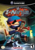 I-Ninja - Gamecube