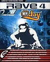 Rave eJay 4 - PC