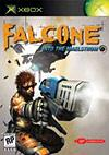 Falcone : Into the Maelstrom - Xbox