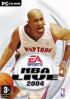 NBA Live 2004 - PC