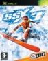 SSX 3 - Xbox